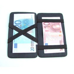 Magic Money Wallet