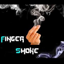 Magic Finger Smoke - La fumée aux bouts de vos doigts