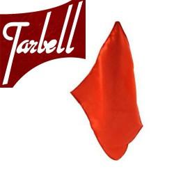 Tarbell Le Foulard à Couleur changent